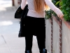 lindsay-lohan-candids-in-hollywood-3-08