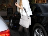 lindsay-lohan-candids-in-hollywood-5-01