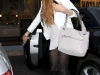 lindsay-lohan-candids-in-hollywood-5-02