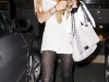 lindsay-lohan-candids-in-hollywood-5-03