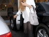 lindsay-lohan-candids-in-hollywood-5-04