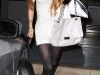 lindsay-lohan-candids-in-hollywood-5-05