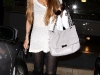 lindsay-lohan-candids-in-hollywood-5-06