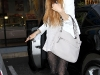 lindsay-lohan-candids-in-hollywood-5-07