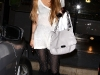 lindsay-lohan-candids-in-hollywood-5-08