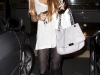 lindsay-lohan-candids-in-hollywood-5-09