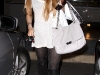 lindsay-lohan-candids-in-hollywood-5-10