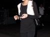 lindsay-lohan-candids-in-hollywood-03