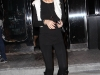 lindsay-lohan-candids-in-hollywood-04