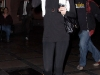 lindsay-lohan-candids-in-hollywood-05