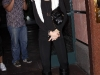 lindsay-lohan-candids-in-hollywood-06