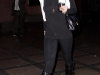 lindsay-lohan-candids-in-hollywood-08