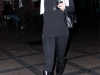 lindsay-lohan-candids-in-hollywood-09