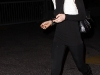 lindsay-lohan-candids-in-hollywood-11