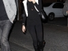 lindsay-lohan-candids-in-hollywood-12