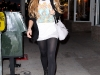 lindsay-lohan-candids-in-los-angeles-2-05