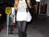 lindsay-lohan-candids-in-los-angeles-2-07