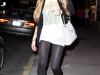 lindsay-lohan-candids-in-los-angeles-2-08