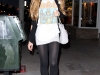 lindsay-lohan-candids-in-los-angeles-2-11