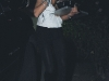 lindsay-lohan-candids-in-los-angeles-4-04
