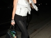 lindsay-lohan-candids-in-los-angeles-4-05