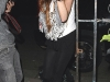 lindsay-lohan-candids-in-los-angeles-4-06