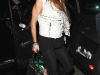 lindsay-lohan-candids-in-los-angeles-4-08