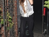 lindsay-lohan-candids-in-los-angeles-4-10
