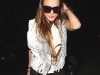 lindsay-lohan-candids-in-los-angeles-4-13