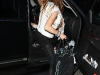 lindsay-lohan-candids-in-los-angeles-4-14