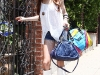 lindsay-lohan-candids-in-los-angeles-5-03
