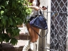 lindsay-lohan-candids-in-los-angeles-5-04