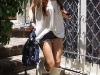 lindsay-lohan-candids-in-los-angeles-5-05