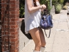 lindsay-lohan-candids-in-los-angeles-5-06