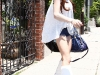 lindsay-lohan-candids-in-los-angeles-5-10