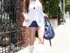 lindsay-lohan-candids-in-los-angeles-5-11