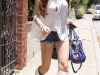 lindsay-lohan-candids-in-los-angeles-5-12