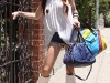 lindsay-lohan-candids-in-los-angeles-5-14
