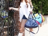 lindsay-lohan-candids-in-los-angeles-5-15
