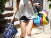 lindsay-lohan-candids-in-los-angeles-5-16
