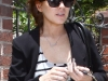lindsay-lohan-candids-in-los-angeles-6-01
