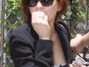 lindsay-lohan-candids-in-los-angeles-6-03