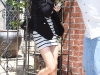 lindsay-lohan-candids-in-los-angeles-6-09