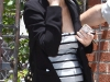 lindsay-lohan-candids-in-los-angeles-6-10