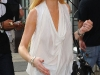 lindsay-lohan-candids-in-new-york-01