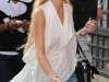 lindsay-lohan-candids-in-new-york-04