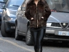 lindsay-lohan-candids-in-rome-02