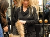 lindsay-lohan-candids-in-rome-03