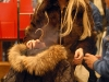 lindsay-lohan-candids-in-rome-05