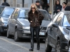 lindsay-lohan-candids-in-rome-08